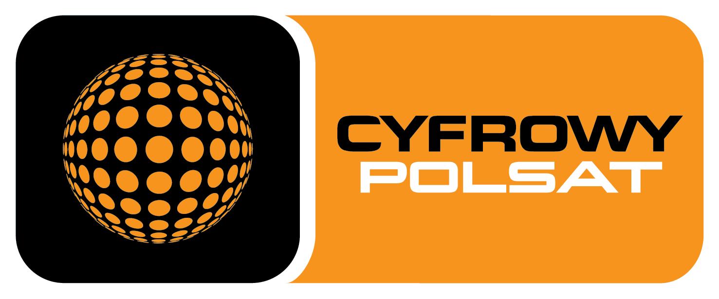 Wypowiedzenie umowy Cyfrowy Polsat – darmowy wzór PDF