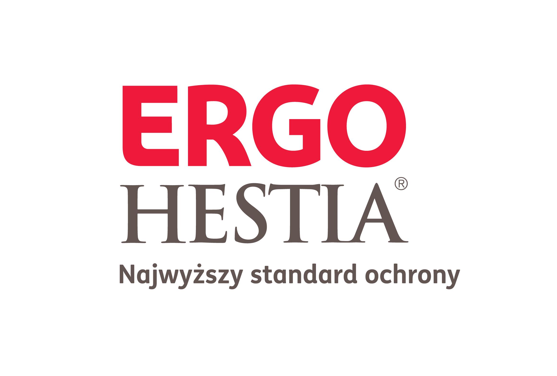 Wypowiedzenie umowy OC w Ergo Hestia – Rezygnacja z polisy