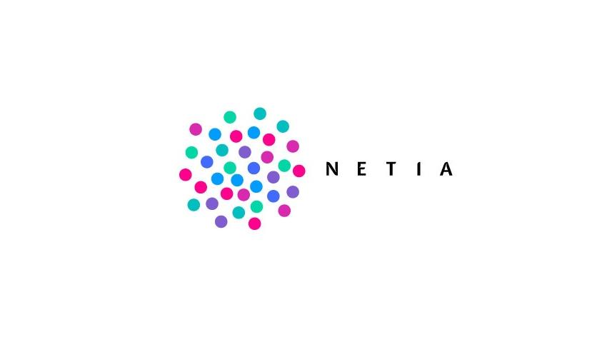 Netia wypowiedzenie umowy – Rezygnacja z usług Netii – Wzór