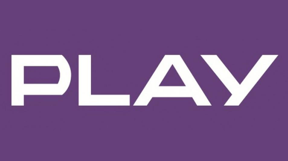 Wypowiedzenie umowy Play – jak wypowiedzieć umowę? Wzór